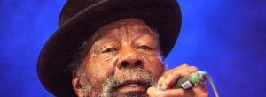 Jamaican Reggae Legend U-Roy Dies After Undergoing Kidney Surgery