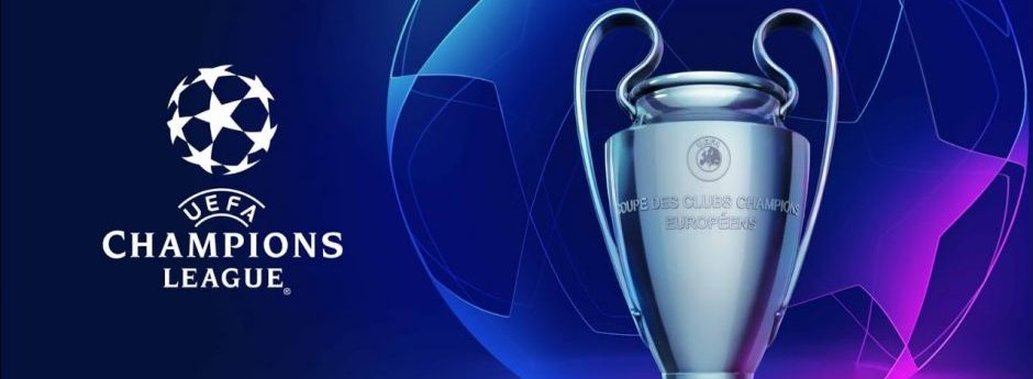 Athletico V Chelsea: How To Watch Today's Champions League Matches On Your Phone or PC