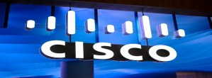 Cisco CEO Reveals Plan To Innovate Videoconferencing with 3D To Improve Meeting Experience