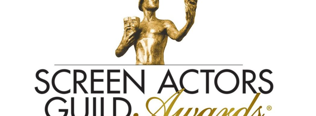 2021 Screen Actors Guild Awards Releases Full Nomination List