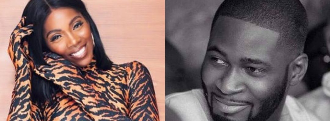 Teebillz Places $1M Reward On Any Musician That Can Battle With Tiwa Savage