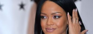 Rihanna And LVHM Suspend Fenty Fashion House Indefinitely
