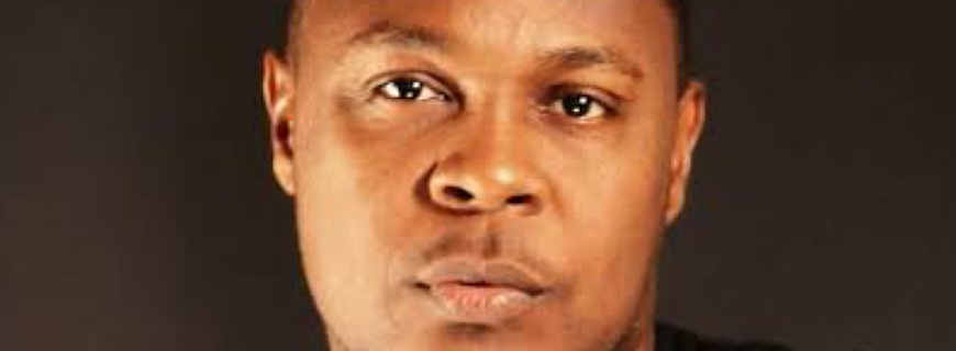 """""""La Femme Anjola"""": Actor Femi Jacobs Says He Was Disappointed He Didn't Get Lead Role"""