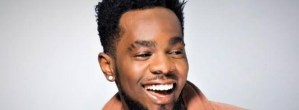 Patoranking Surprises Younger Sister With A Car During Her Wedding