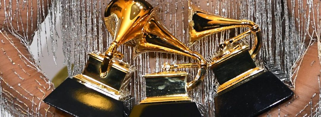 Grammys 2021: Here's All You Should Expect Tonight