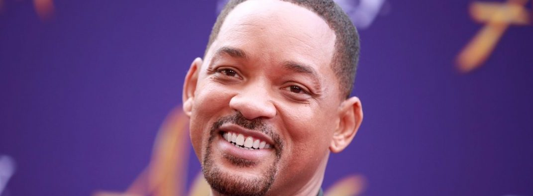 Will Smith Speaks On Racism As He Hints At Becoming A Politician