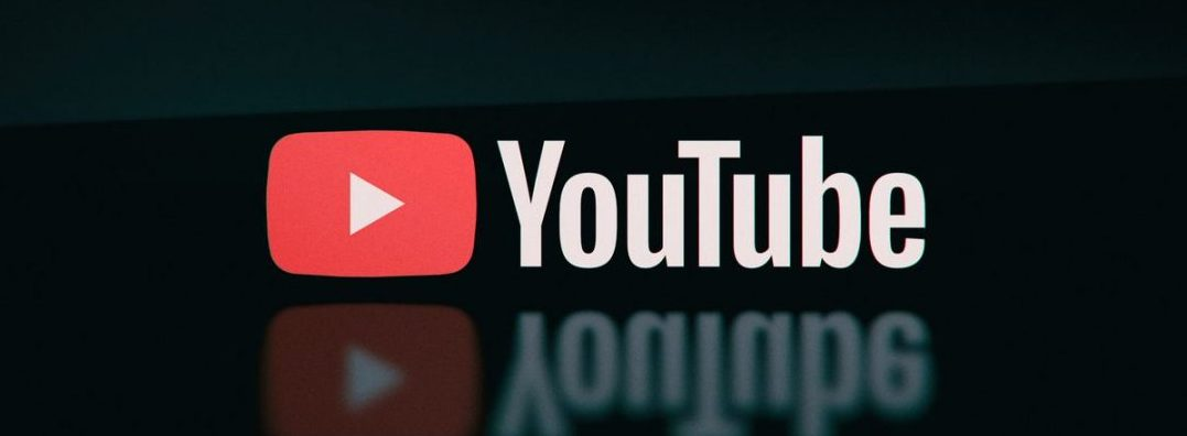 YouTube May Let You Block Ads For €6.99 Per Month In The Future