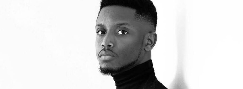 """""""Awards Are Actually Secondary""""-Chike Speaks About His 2020 Album"""