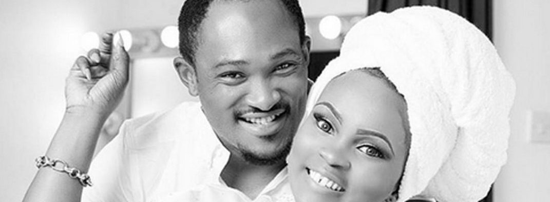 Maureen Ezissi Says Leaving Her Marriage Was The Best Decision She Made