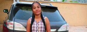 Comedienne Ada Jesus Dies Of Kidney Disease After Rift With Prophet Odumeje And Rita Edochie