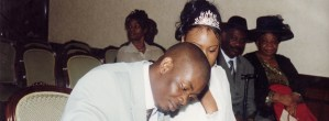 I Was Married But Divorced At Age 22- Don Jazzy Reveals