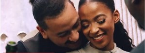 Police Commence Investigation Into Hotel Death Of Rapper AKA's Fiancé Anele