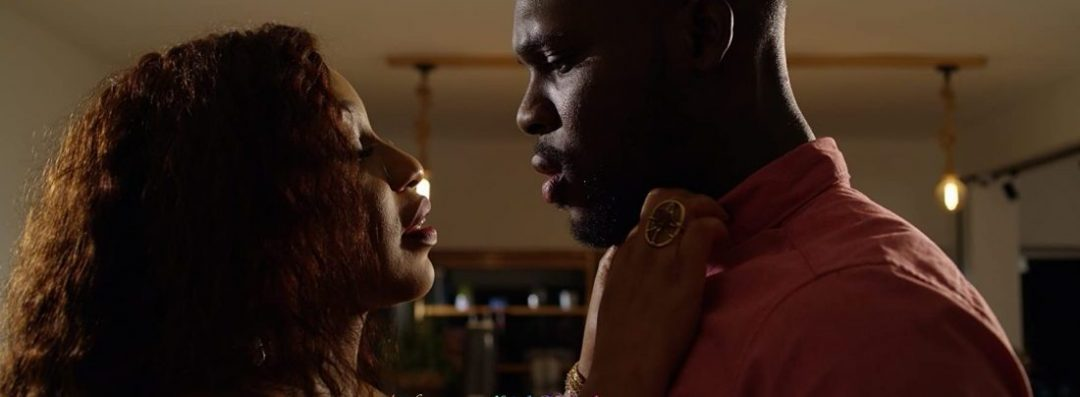 """Reactions As FilmHouse Reportedly Yanks """"La Femme Anjola"""" From Its Cinemas"""
