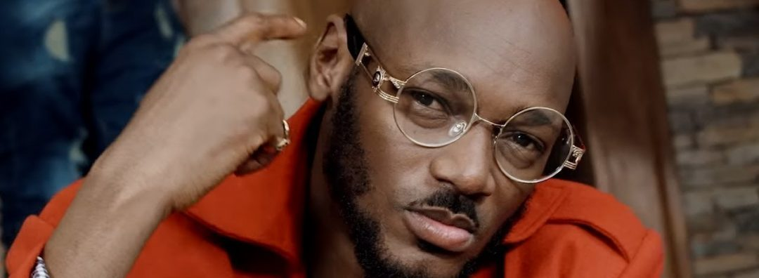 2baba Calls Out NCDC, Accuse Them Of Frustrating Travellers With COVID-19 Test