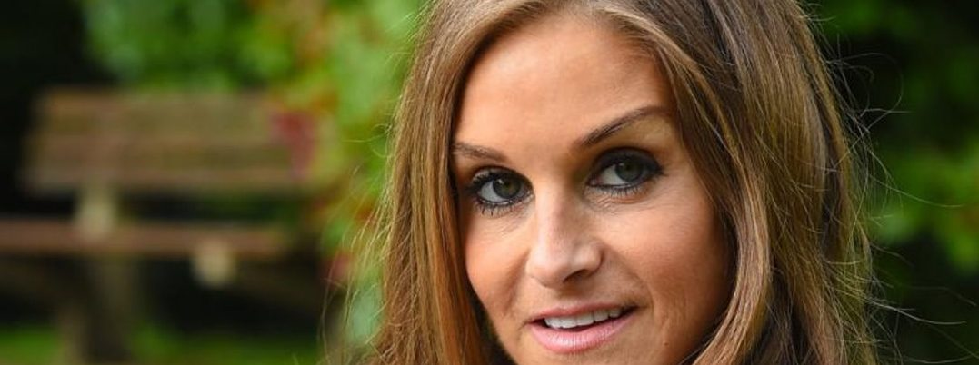 Nikki Grahame, Big Brother UK Star Dies At 38 After Struggle With Anorexia
