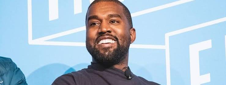 #NoLongerKeepingUpWithTheKardashians: Kanye West Unfollows The Kardashian Family On Twitter