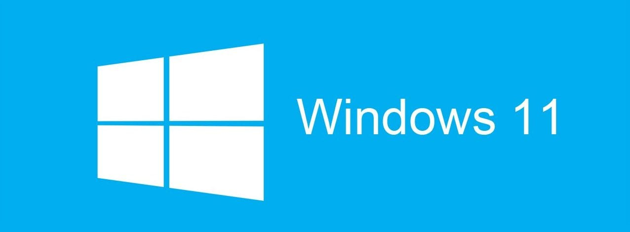 Microsoft's Windows 11 Leaks Shows New Clean UI, Start Menu And Others