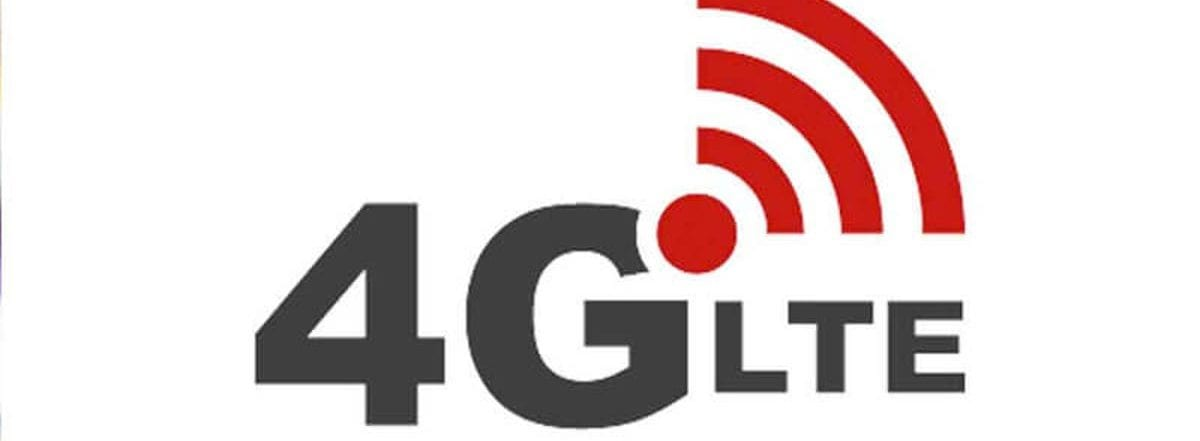4G vs LTE: What Are The Differences In These Technologies?
