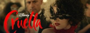 """Cruella""- Sneak Peek Into Its Plot, Cast, And Costumes"