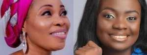 Oniduro: Tope Alabi Apologises To Adeyinka Alayesori For Criticising Her Song