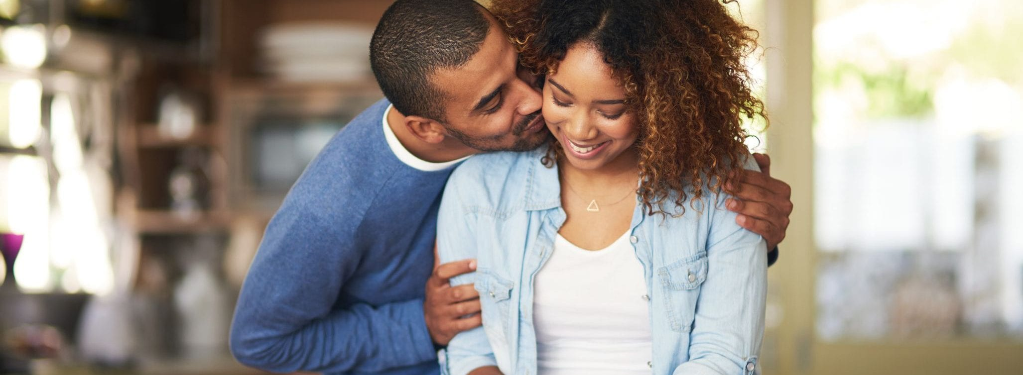 Five Simple Tips On How To Look Attractive For A Man