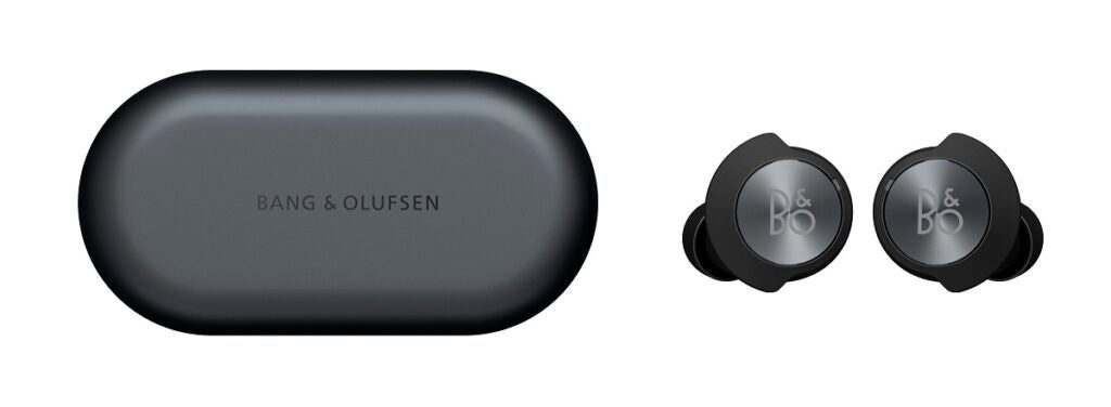 Bang & Olufsen Joins The True Wireless Earbuds Gang With Its Very First