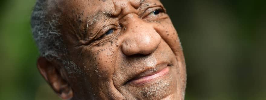 Bill Cosby Released From Prison After Court Overturns His S*xual Assault Case