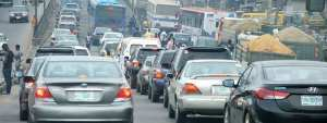 Tips On How To Stay Safe Within Lagos As Traffic Robberies Increase