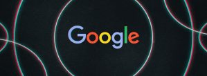 Google Is Facing A New Antitrust Lawsuit Over Its Google Play Store Fees