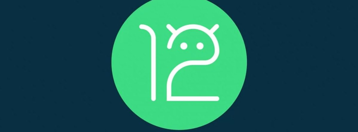Google's Android 12 Public Beta Is Out You Can Download It Right Now