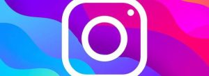 Instagram Announces Automatic Translation For Foreign Text In Its Stories