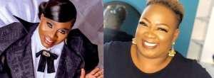 Actress Iya Rainbow Says She Begged Princess To Drop Case Against Baba Ijesha