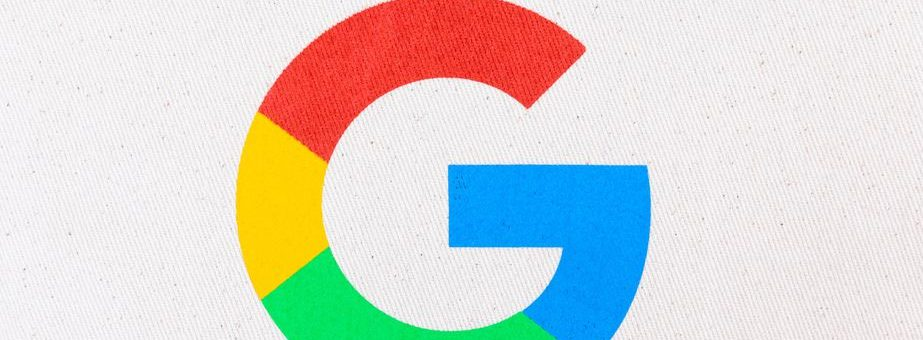 Google To Stop Supporting Your Older Android Devices When You Sign In