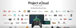 Microsoft Will Soon Allow You Try Xcloud On Your PC With Its Xbox App