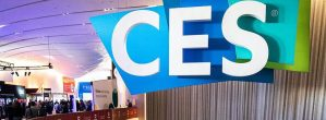 CTA Says CES 2022 Event Will Require Proof Of Vaccination For Attendees And Exhibitors