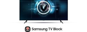 Begone Thieves: Samsung Says It Can Remotely Disable Its Stolen TVs