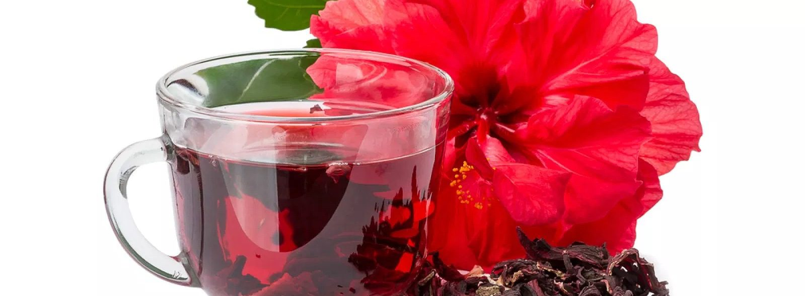 Zobo Drink: Six Health Benefits Of Hibiscus Leaves You Should Take Advantage Of