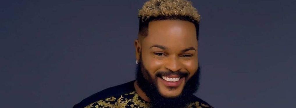 BBNaija's White Money Reveals He Slept Under Ojuelegba Bridge When He First Moved To Lagos