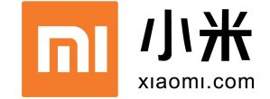 """Xiaomi Is Phasing Out Its """"Mi"""" Product Naming Scheme To Unify Its Brand"""