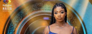 BBNaija Season 6- Angel's Father Reacts To Constant Slut-Shaming Of His Daughter