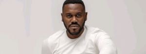 """Deyemi Okanlawon Opens Up About His Role On """"King of Boys 2"""""""