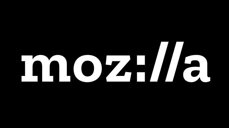 """Mozilla Calls Out Facebook For Its """"Counterproductive"""" Approach To Research"""