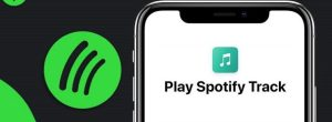 Spotify Reconsiders Allowing Support For Apple's Airplay 2 On iOS