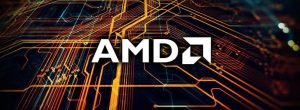 Update Your AMD Powered Laptops Before Hackers Leak Your Passwords