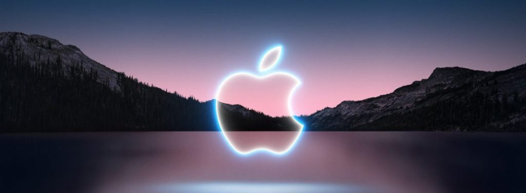 How To Watch Apple's Live iPhone 13 California Streaming Event Today