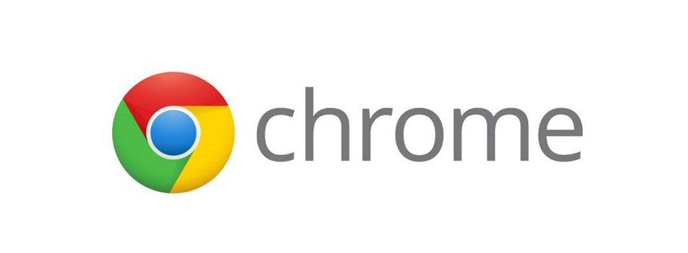 Google's Chrome Is Under Attack, Update Your Browser Now To Be Safe