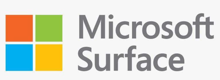 How To Attend & Watch Microsoft's Virtual Surface Event Happening Today