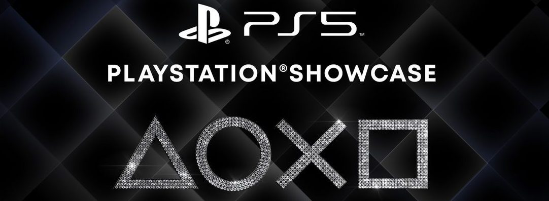 PlayStation Showcase 2021: Sony's Biggest Announcements & Trailers