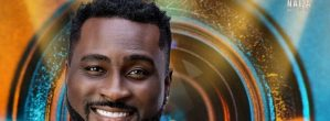 BBNaija 6: Pere Warns Male Housemates Against Falling In Love With Angel