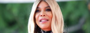 Wendy Williams Reportedly Hospilatised Over Mental Health Issues